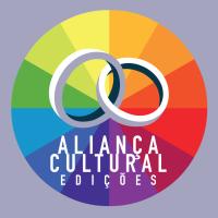 alianca-cultural-edicoes-web