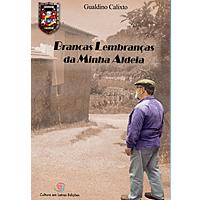 FORA DE CATÁLOGO