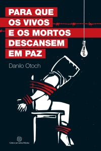 livro_capa_final