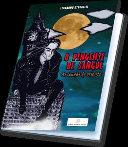 cover1-pingente2