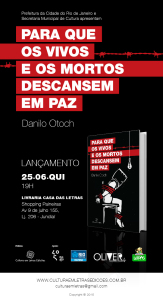 emkt_livro_danilo_jundiai_final