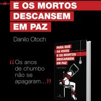 divulgacao_livro_danilo_final