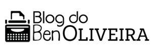 nova-logo-ben-oliveira-2