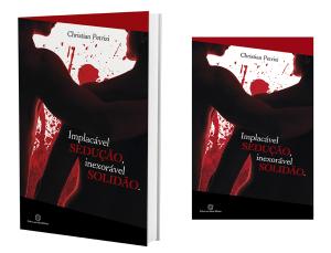 livro_christian